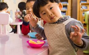 Рошаль дал четыре совета  по восстановлению лёгких у детей после пневмонии