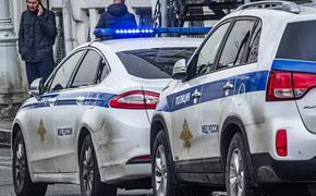 В МВД сообщили, когда полиция начнет штрафовать за нарушение самоизоляции
