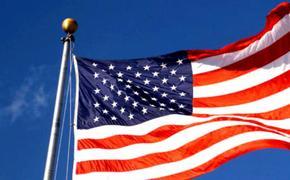 США планируют засекретить расходы на военные цели