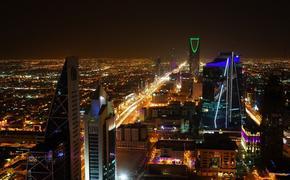 Саудовская Аравия призвала созвать экстренную встречу стран ОПЕК+