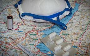 Беззащитные рязанские медики: реальная эпидобстановка в регионе