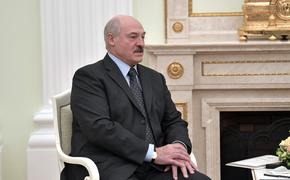Лукашенко считает, что сильные страны будут использовать «мировой кризис» после пандемии в своих целях: «Где наше место»
