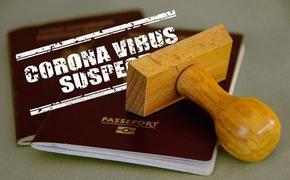 Эксперт назвал идею введения биологических паспортов «массовым психозом»