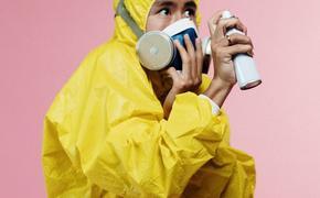 Главный инфекционист ФМБА Никифоров предположил, когда закончится вспышка коронавируса в России