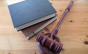 Москвич решил оспорить в суде введенные меры по коронавирусу