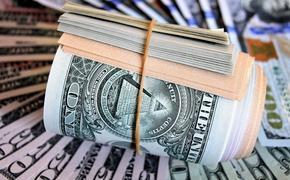 Доллар может подняться выше 80 рублей уже в конце недели