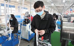 В сети вспомнили слова кума Ванги о ее предсказании «про пандемию коронавируса»