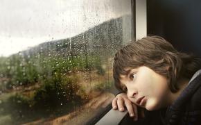 Психолог дала советы, как объяснить ребенку необходимость самоизоляции
