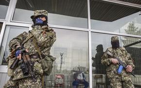 Спикер ДНР предсказал гибель Украины в случае отказа договариваться с Донбассом