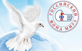 Елена Сутормина: «Люди хотят получать правдивую информацию о России»