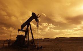 В апреле Белоруссия планирует купить российскую нефть по четыре доллара за баррель