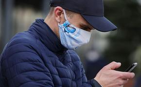 Южноуральцы смогут позвонить на горячую линию по коронавирусу