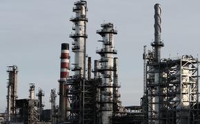 Поставки российской нефти в Белоруссию в I квартале упали на 77%