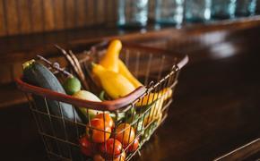 В «Союзе Потребителей» рассказали, какие продукты лучше покупать во время карантина