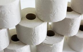 Американцев попросили не скупать туалетную бумагу