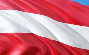 Правительство Австрии выделит 38 млрд евро компаниям, пострадавшим из-за коронавируса