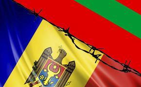 Приднестровье закрыло границу с Кишинёвом вместе с врачами