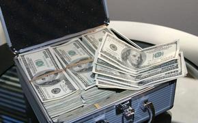 Кипру предложили убрать все льготы по налогу на дивиденды из России