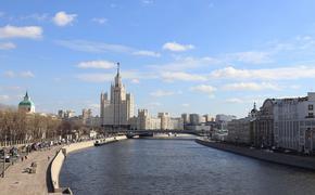 В Москве три пациента с COVID-19 нарушили режим самоизоляции