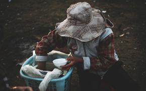 ООН не исключает масштабный голод на планете