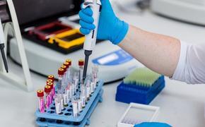 Латвийский врач: Есть определенные хронические заболевания, которыми «питается» коронавирус