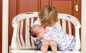 В Москве много заболевших COVID-19 детей, которые являются разносчиками вируса