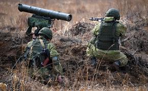 Озвучено пророчество ясновидящего о скорой «большой войне» между Россией и США