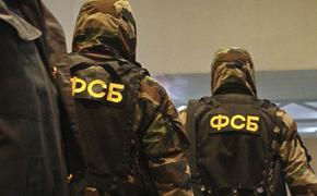 Губернатор Кировской области прокомментировал задержание своего зама