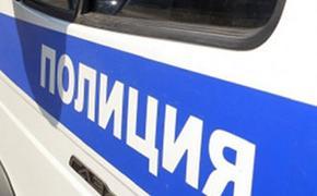 В Оренбурге арестовали местного жителя, который дважды нарушил режим самоизоляции