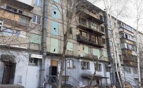 В МЧС сообщили о разрушениях после взрыва газа в Орехово-Зуево