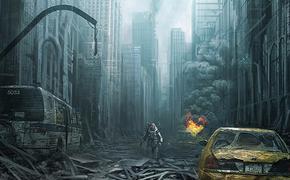 Прогнозы фантастов сбываются. О том, как sci-fi вселенные переместились в нашу реальность