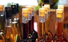 Эксперты рассказали о негативных последствиях ограничения оборота алкоголя