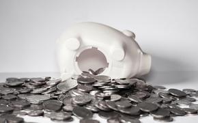 В Центробанке заявили, что кредитные каникулы вовсе не бесплатные