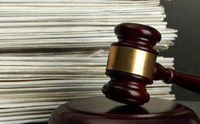Житель Краснодарского края заплатит 15 тысяч рублей за нарушение карантина