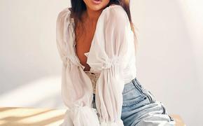 «Мисс Россия — 2015» доставлена в Коммунарку с подозрением на коронавирус