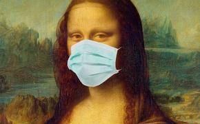Смехотерапия: популярные мемы про коронавирус
