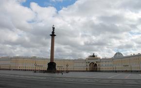 Путин обсудил с Бегловым меры по борьбе с коронавирусом, принимаемые в Санкт-Петербурге