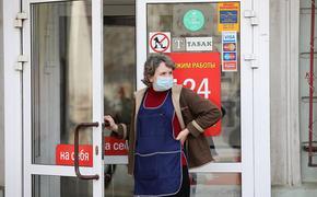 Безработные южноуральцы получат дополнительные пособия