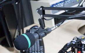 Ведущие радиостанции готовятся к потере городов и сотрудников