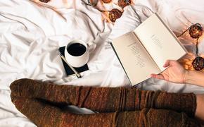 Доктор Мясников назвал пребывание в самоизоляции «стрессом»: «Выйти без отвисшего пуза и нервного тика»