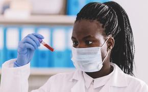 Южно-Африканский кризис 2020-го: о коронавирусной ситуации на территории ЮАР