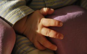 Врач рассказала, как коронавирус протекает у новорожденных