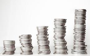 Сбербанк назвал категории кредитов, на которые действуют «каникулы»