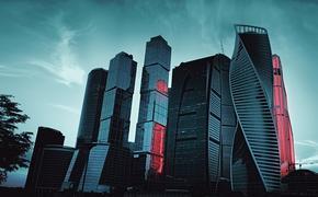 В Москве назвали причину принятия «максимально жестких» решений по коронавирусу