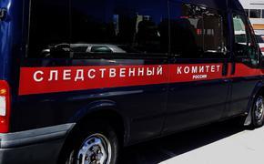Мумифицированные тела двух сестер обнаружили в московской квартире