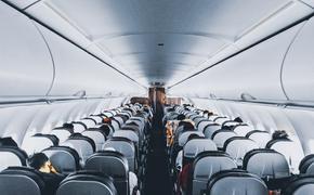Мишустин: рейсы для оставшихся за границей россиян возобновят  вечером 6 апреля