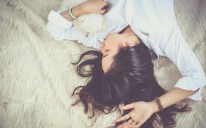 Медики: как сон помогает в борьбе с COVID-19