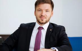 Крымчане изучают Конституцию на предмет возможного оспаривания мер по самоизоляции
