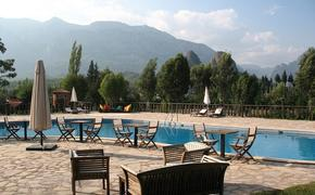 Отельеры Турции ждут открытия сезона в конце мая и верят в  «штурм» россиян