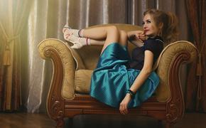 Эксперт ВОЗ рассказал, как при самоизоляции не перейти на сидячий режим